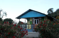 Icchey Gaon Cottage